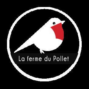 logo_lfdp